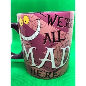 Other - Disney Coffee Mug